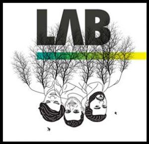 LAB0104_carre