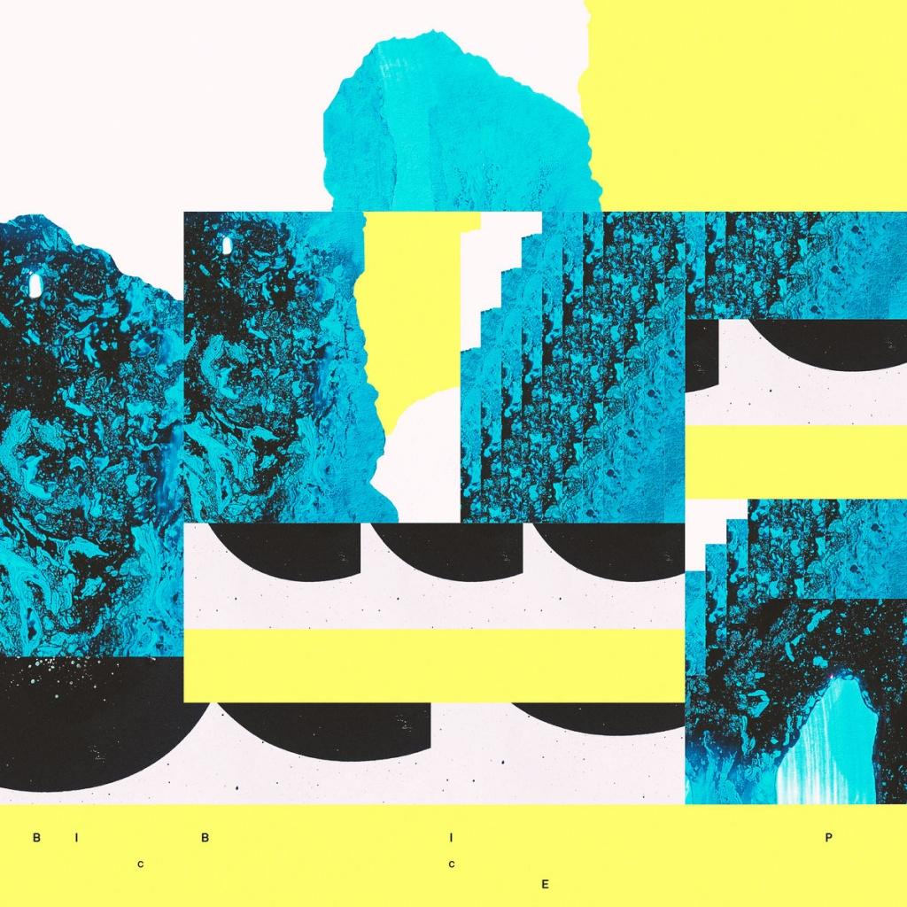 bicep album 2017