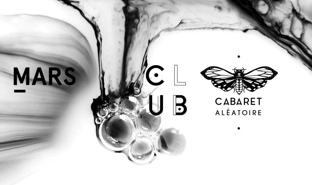 club cabaret 2017