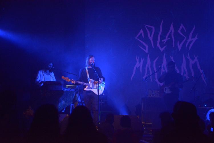 Splach-macadam-concert-cabaret-aleatoire