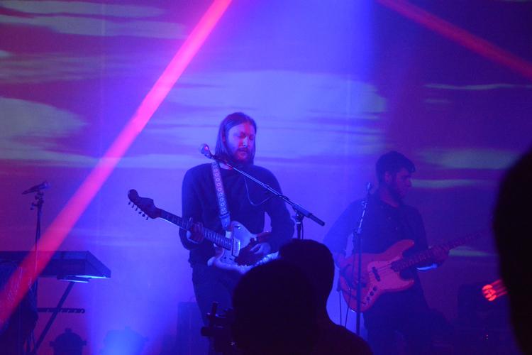 Splash-macadam-concert-focus-cabaret-aleatoire