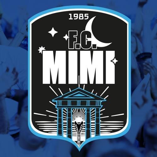 [Live Recording] Sébastien Bromberger @ Club Cabaret x MIMI Festival 1.07.16