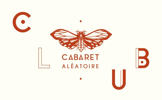 [Vidéo] Club Cabaret 1ère Période 2015