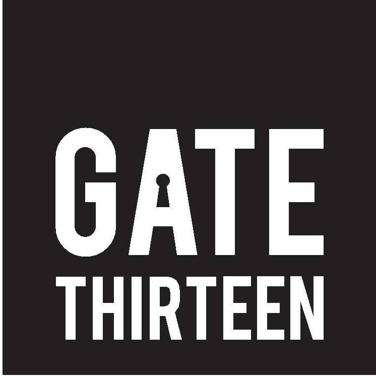 [ITW] Carnet de Bord de Résidence : Gate Thirteen