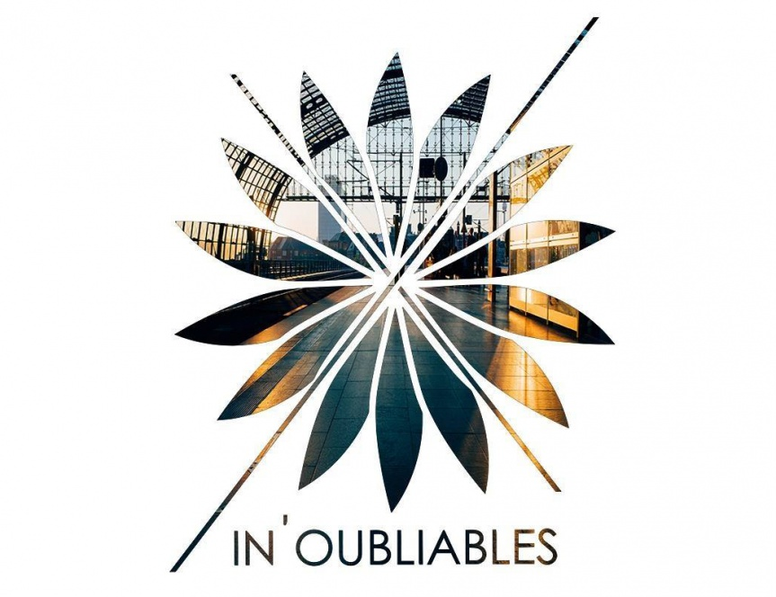 [ITW] À la loupe : Collectif In'Oubliables