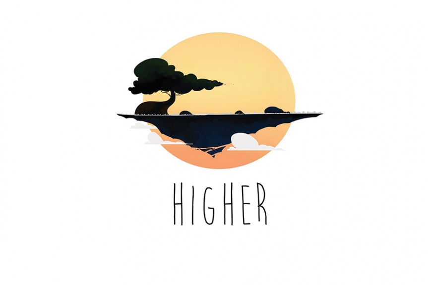 [ITW] Questions pour un finaliste – Higher