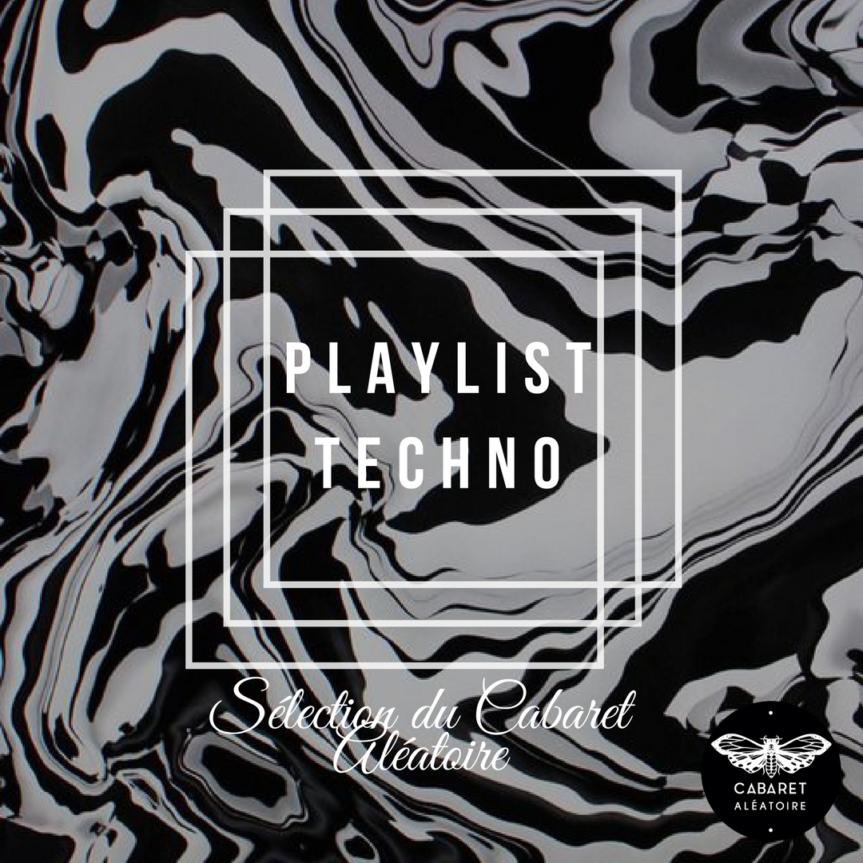 Playlist techno : les plaisirs coupables des raveurs du dimanche