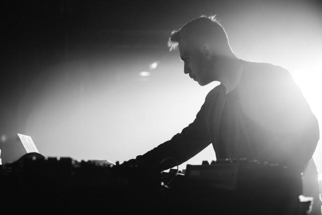 Joris Delacroix revient en force avec un nouvel album et une tournée live