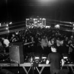 club-cabaret-aléatoire-opening