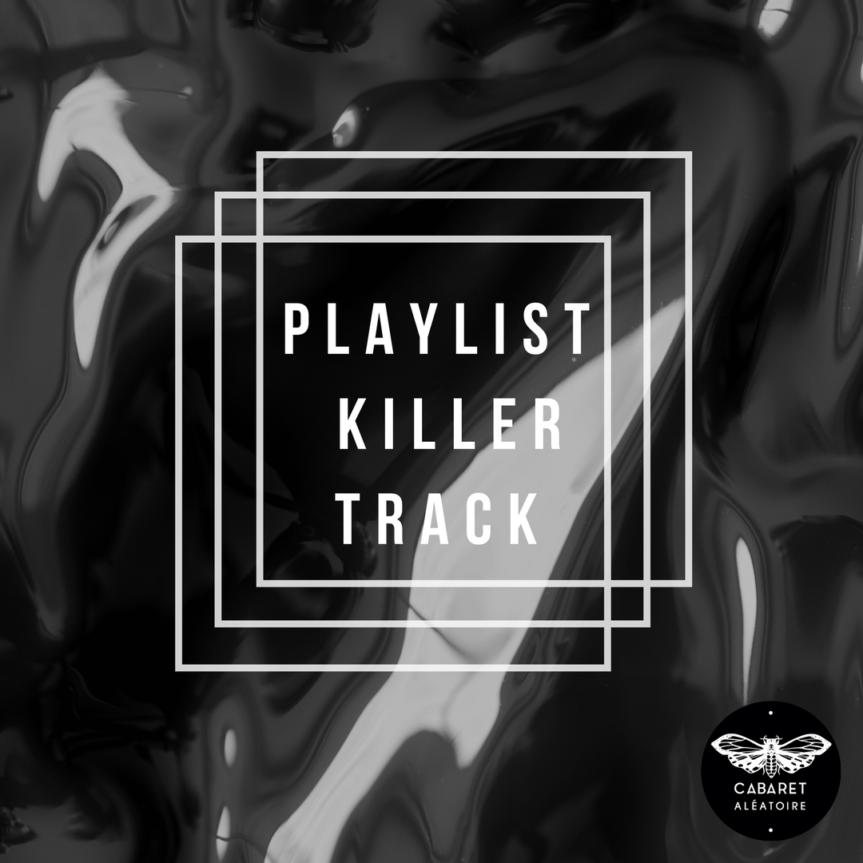 Playlist collaborative : les killers tracks du dancefloor