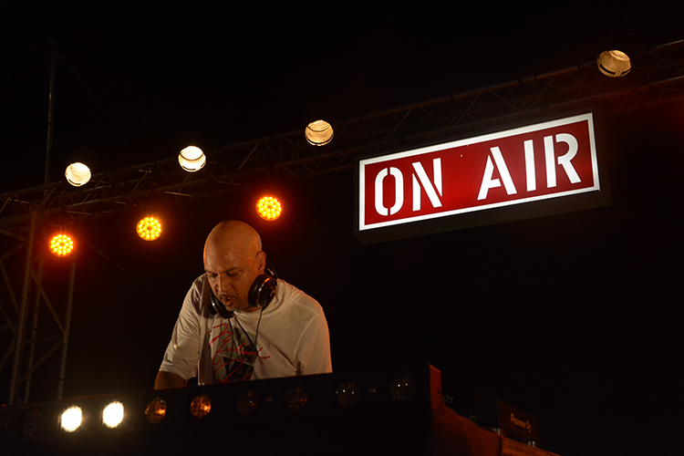 orlando voorn on air jack in the box festival 2018