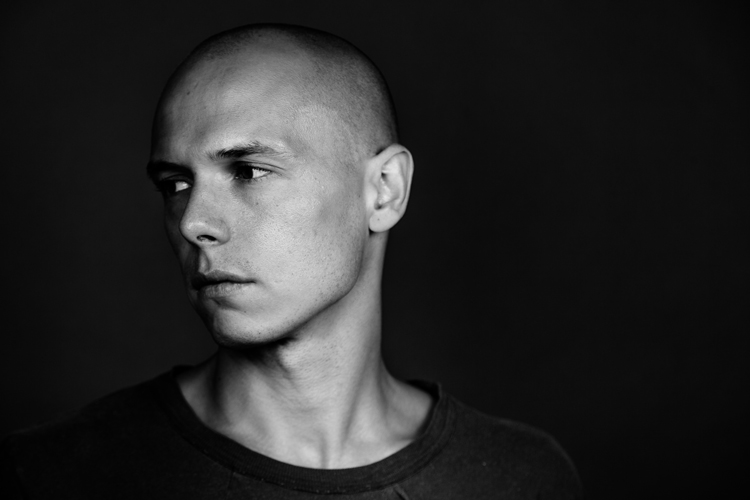 RECONDITE_interview-playlist-cabaret aléatoire