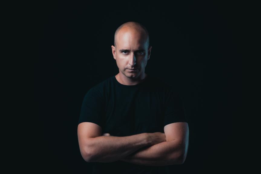 Interview de Le Bask :  «Je défends cette culture et la Hard musique depuis 20 ans»